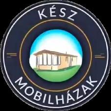 keszmobilhazak.hu