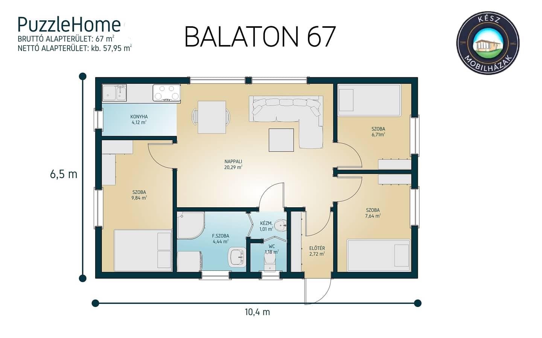 Balaton67