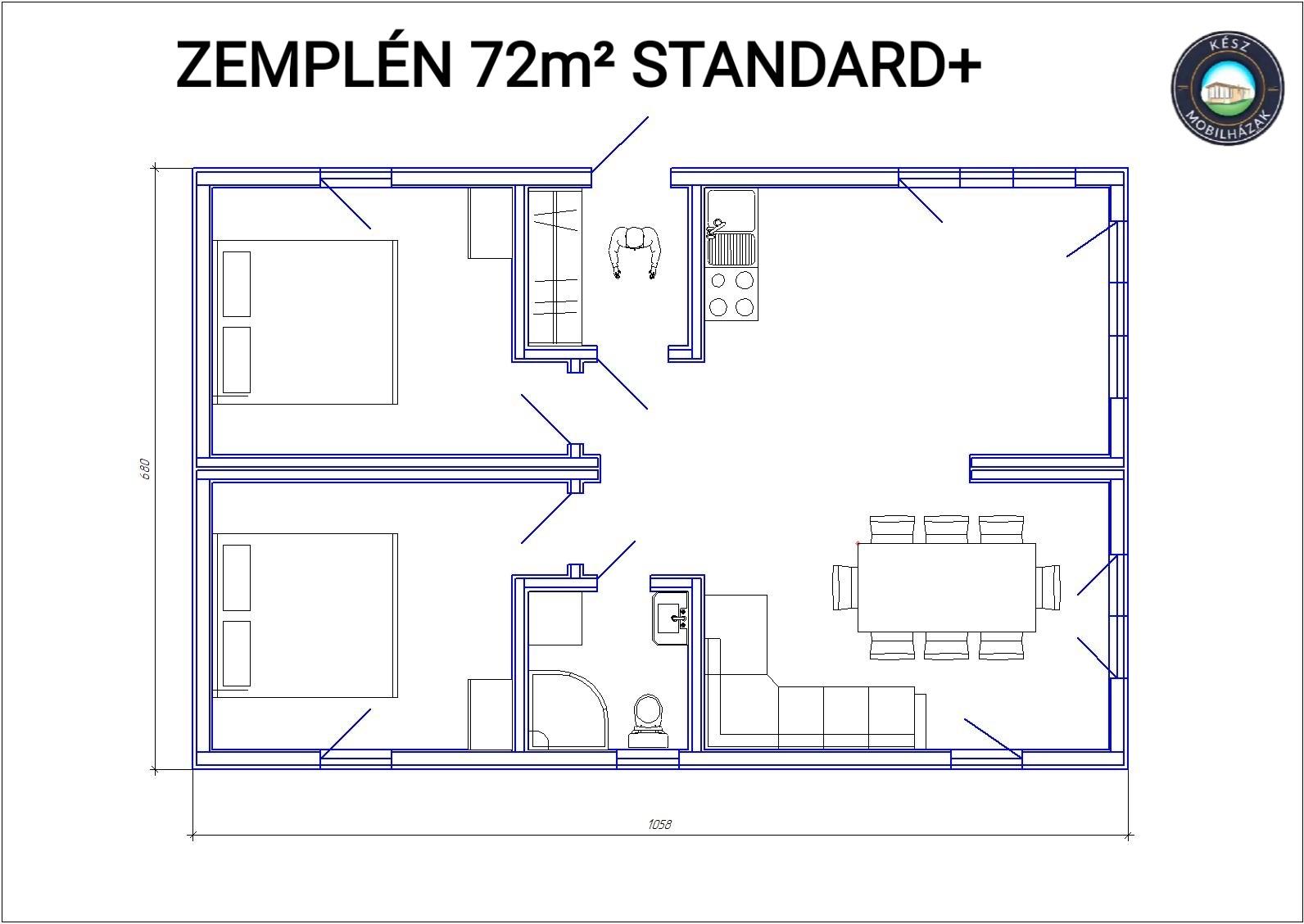 ZEMPLÉN72