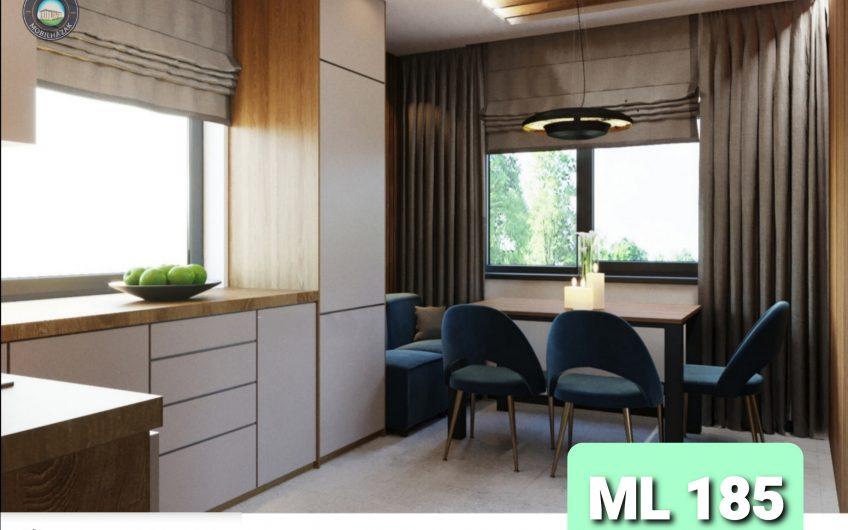 ML185 STANDARD+